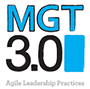mgt-3-logo