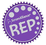 profile-rep-logo