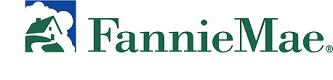 Fanniemae-2